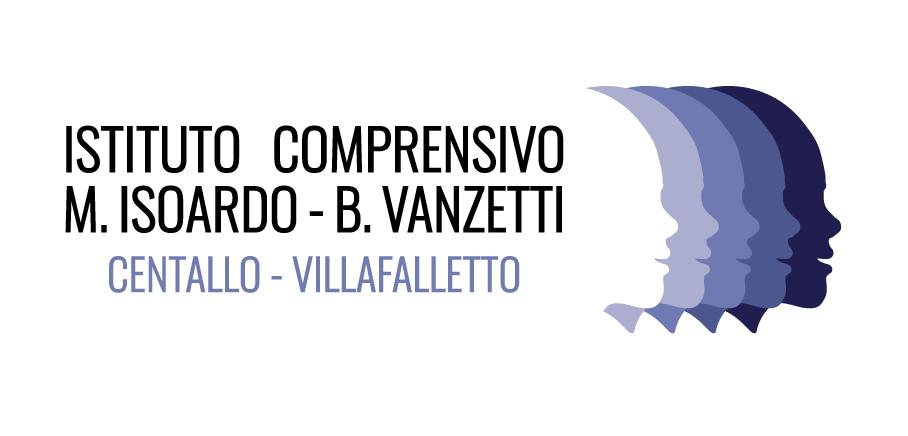 """Istituto Comprensivo """"Isoardo – Vanzetti"""""""